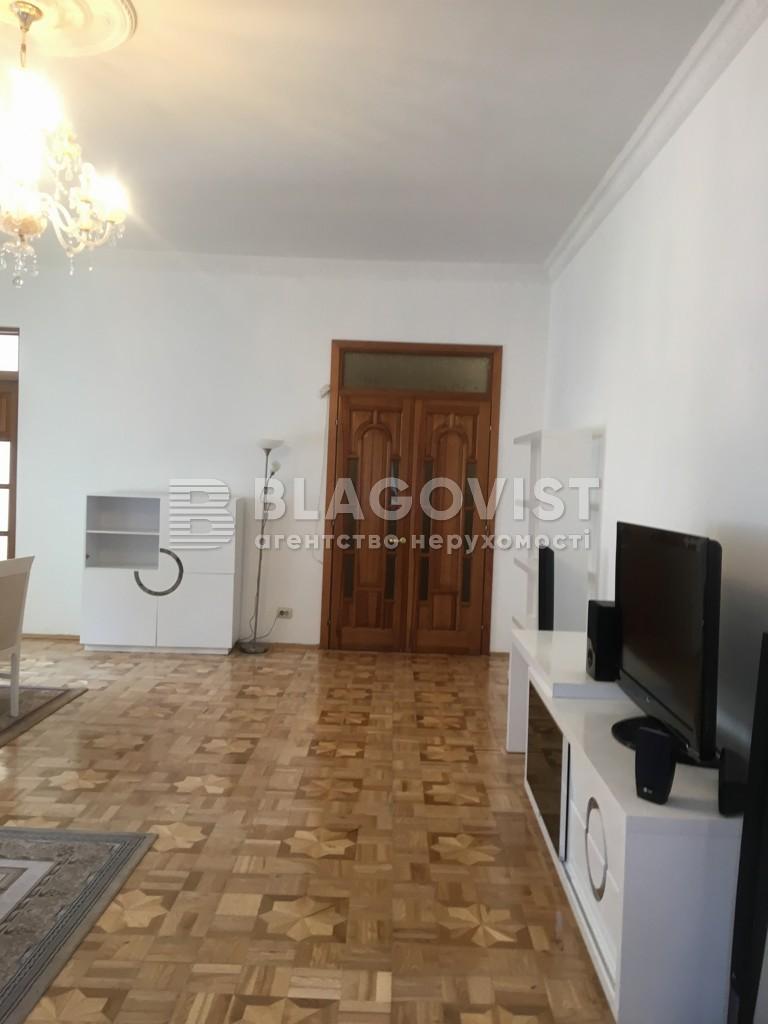 Квартира D-20073, Гончара Олеся, 47б, Киев - Фото 11