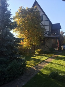 Дом Озерная, Подгорцы, R-39787 - Фото 2