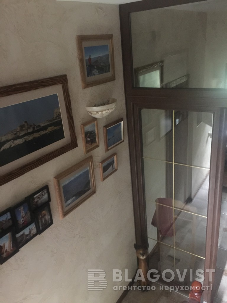 Дом R-39787, Озерная, Подгорцы - Фото 10