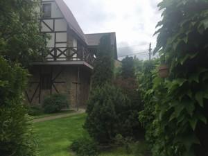 Дом Озерная, Подгорцы, R-39787 - Фото 3