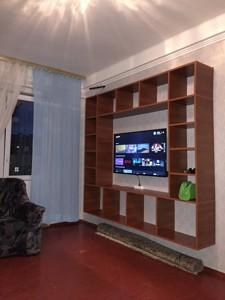 Квартира Гавела Вацлава бульв. (Лепсе Івана), 54/26, Київ, Z-788566 - Фото 5