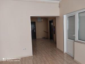 Отдельно стоящее здание, Шмидта Отто, Киев, R-39650 - Фото 24