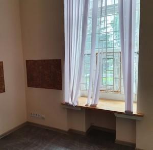 Нежилое помещение, Волынская, Киев, R-39717 - Фото 5
