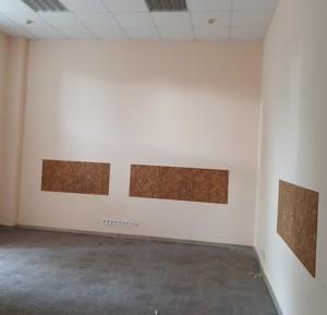 Нежилое помещение, Волынская, Киев, R-39717 - Фото 4