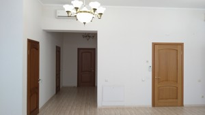 Дом Шмидта Отто, Киев, R-39651 - Фото 20