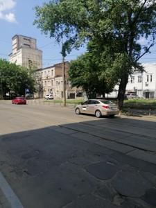 Магазин, Кирилловская (Фрунзе), Киев, H-50323 - Фото 10