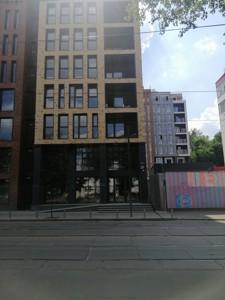 Магазин, Кирилловская (Фрунзе), Киев, H-50323 - Фото3