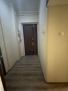 Офис, Костельная, Киев, F-45081 - Фото 24
