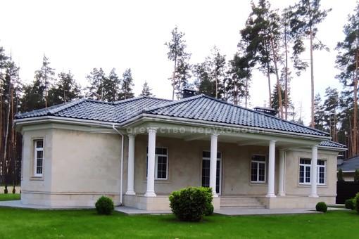Дом, P-19141