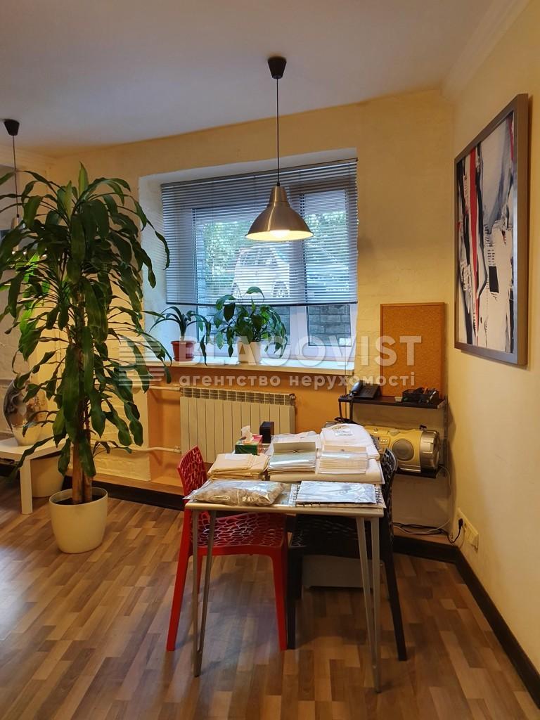 Нежитлове приміщення, M-39102, Лейпцизька, Київ - Фото 6