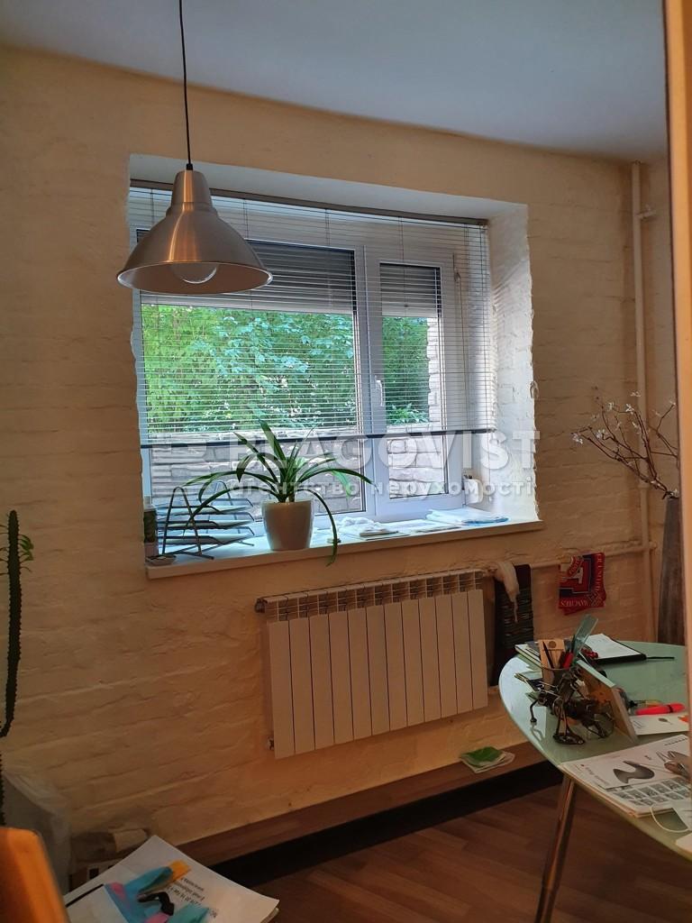 Нежитлове приміщення, M-39102, Лейпцизька, Київ - Фото 11