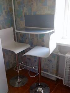 Квартира Московская, 24, Киев, H-50315 - Фото 10