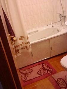 Квартира Московская, 24, Киев, H-50315 - Фото 11