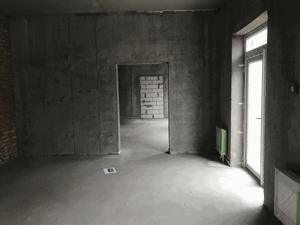 Нежитлове приміщення, A-112414, Максимовича Михайла (Трутенка Онуфрія), Київ - Фото 8