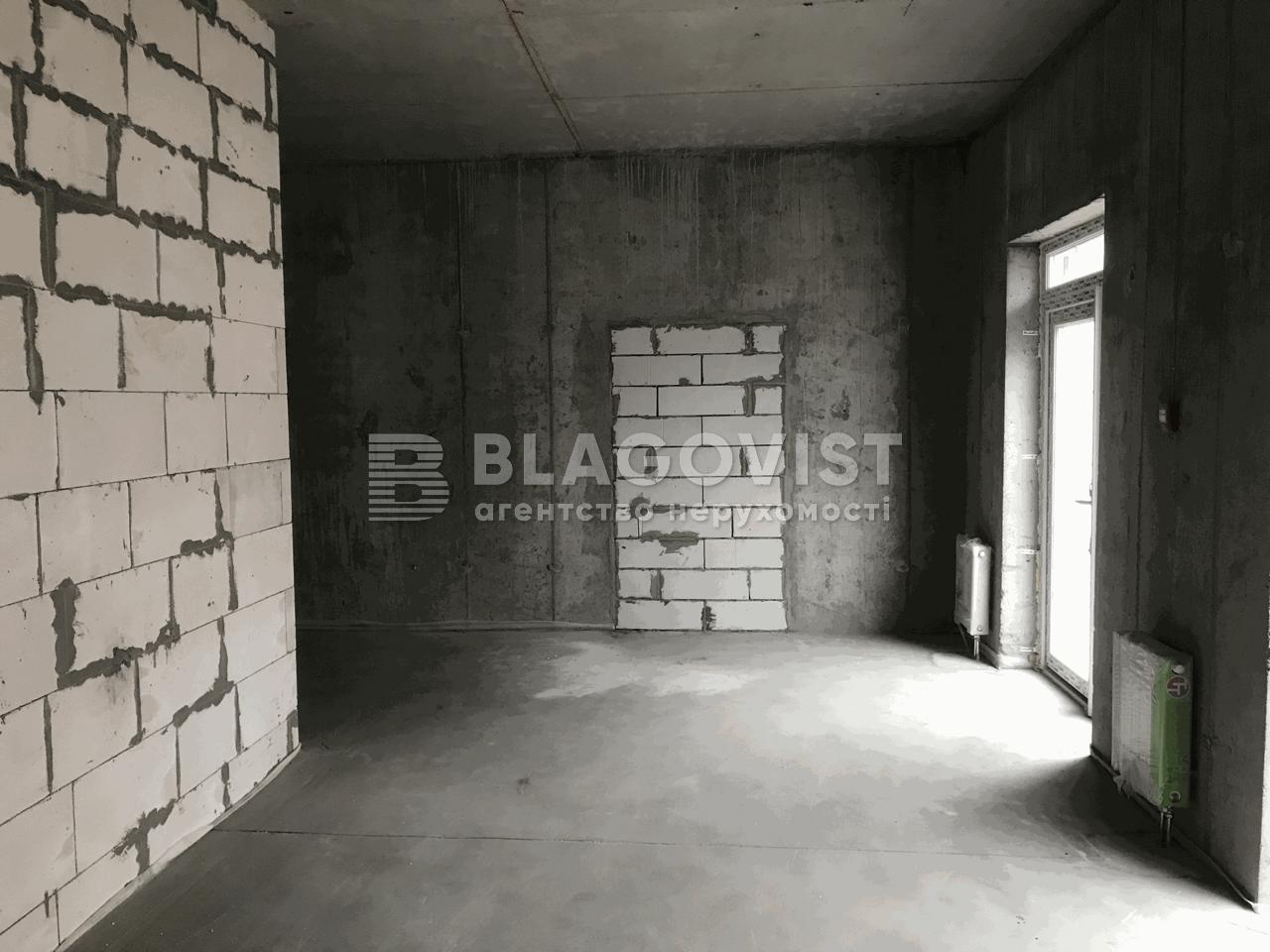 Нежитлове приміщення, A-112414, Максимовича Михайла (Трутенка Онуфрія), Київ - Фото 9