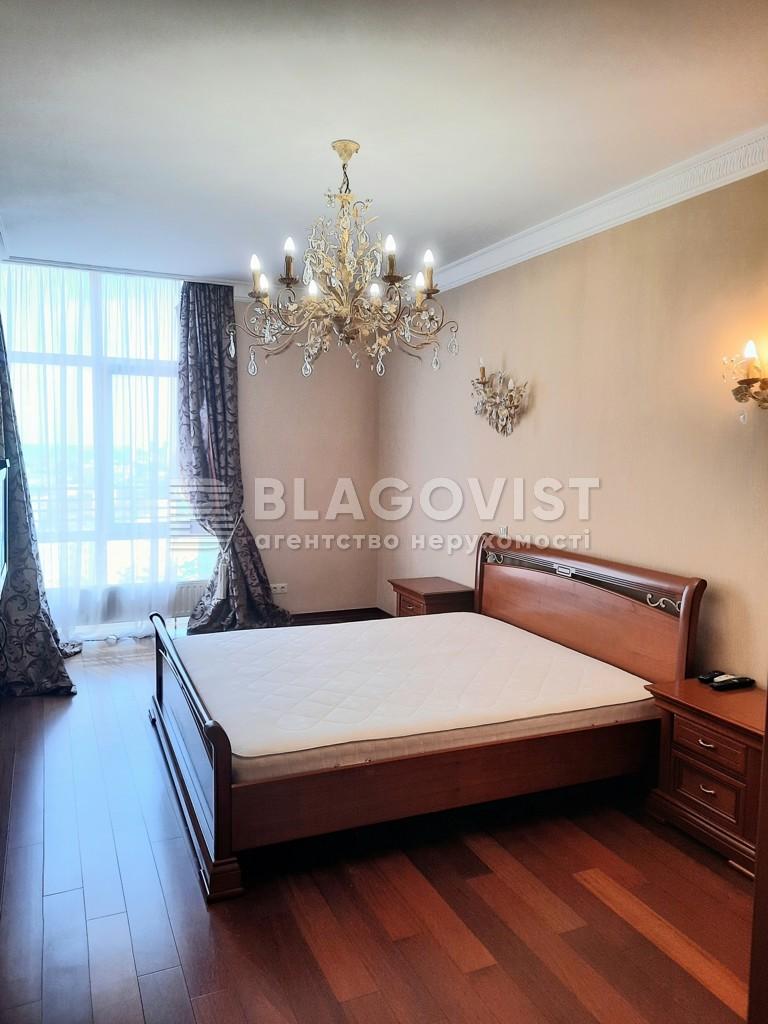 Квартира C-102224, Коновальца Евгения (Щорса), 32в, Киев - Фото 20