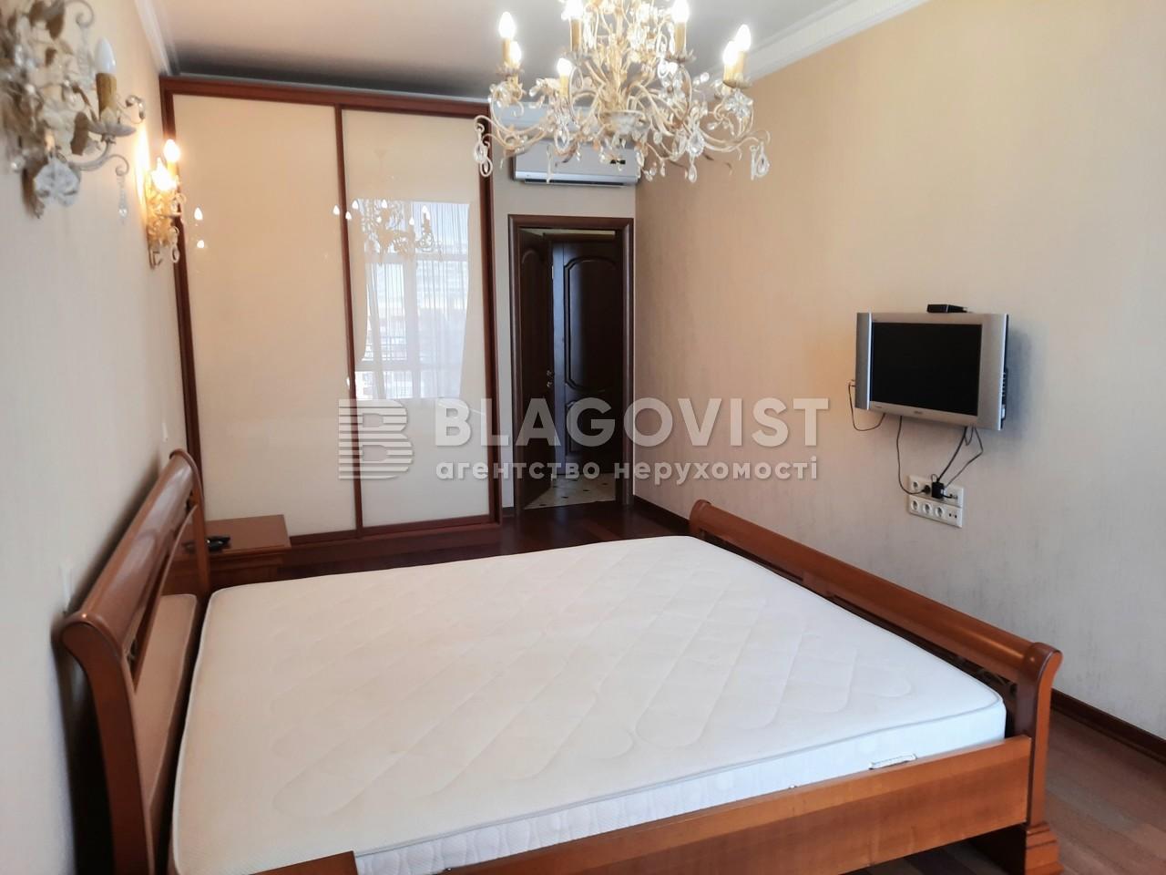 Квартира C-102224, Коновальца Евгения (Щорса), 32в, Киев - Фото 21