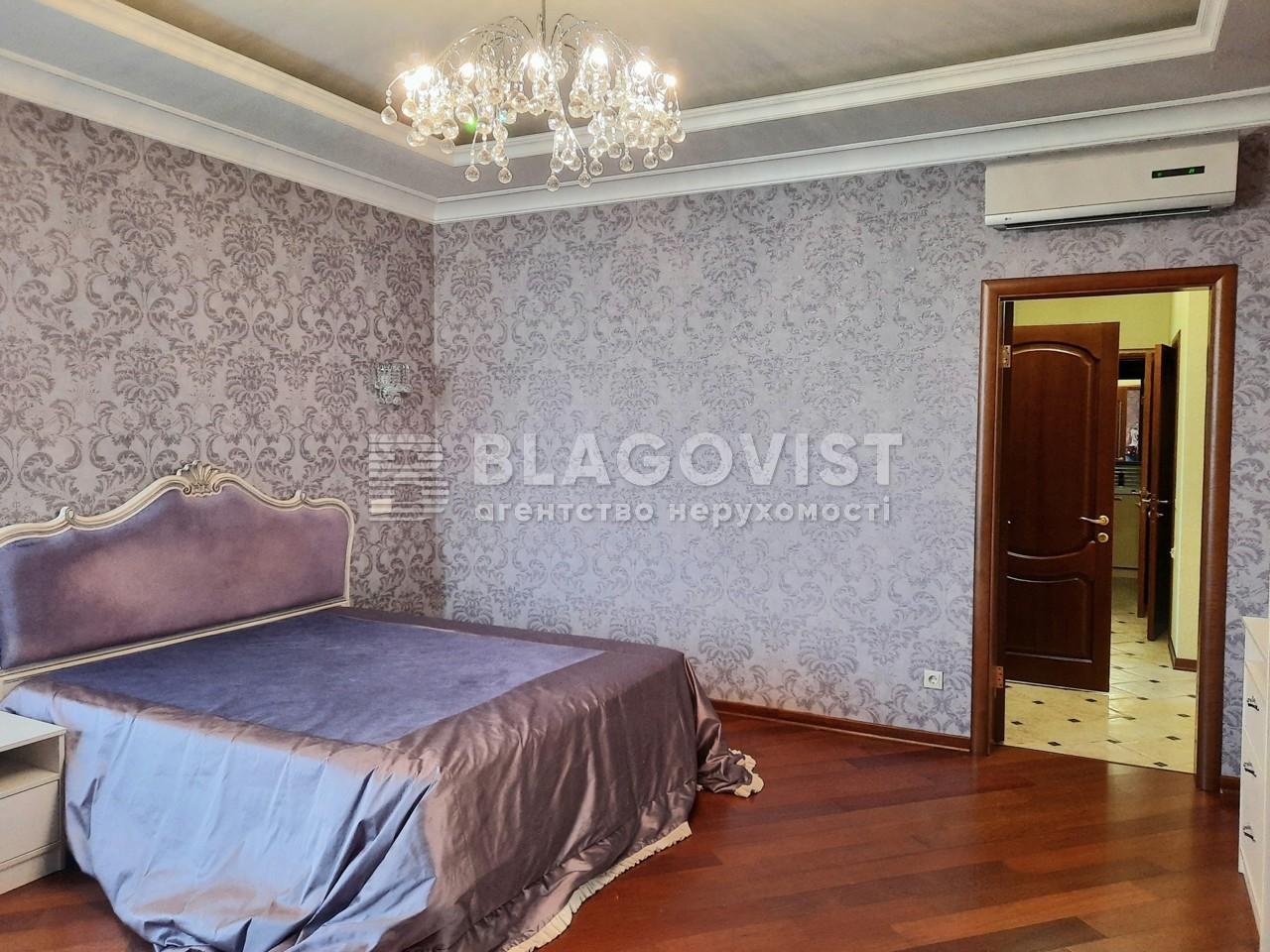 Квартира C-102224, Коновальца Евгения (Щорса), 32в, Киев - Фото 23
