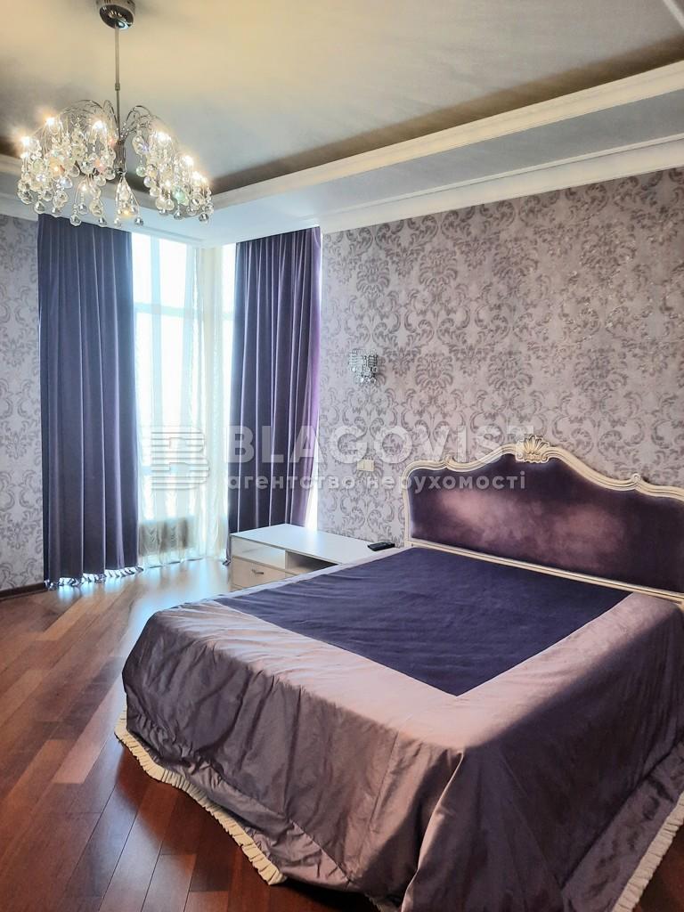 Квартира C-102224, Коновальца Евгения (Щорса), 32в, Киев - Фото 24