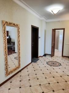 Квартира C-102224, Коновальца Евгения (Щорса), 32в, Киев - Фото 34