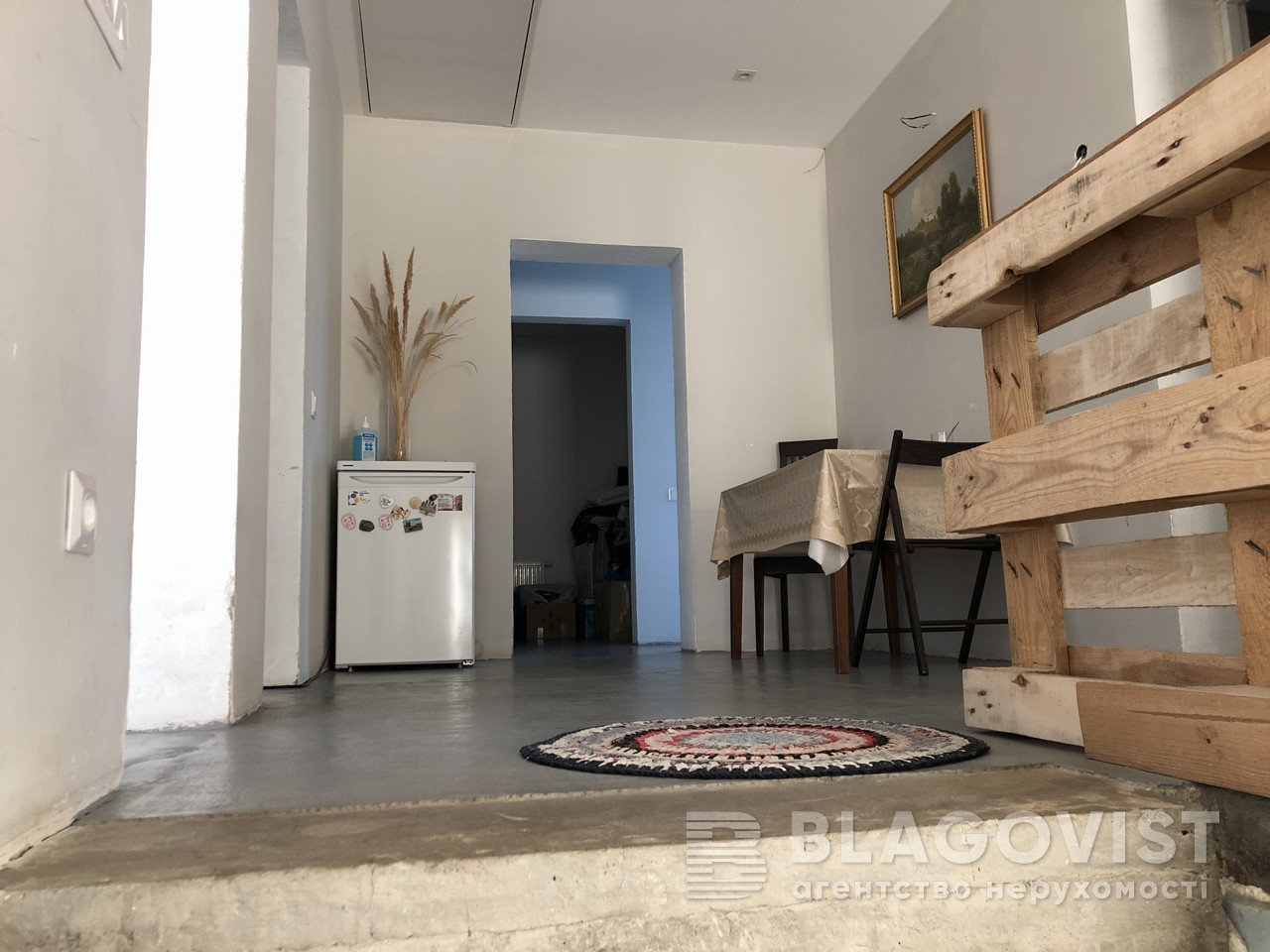 Дом C-109605, Цветочная, Иванковичи - Фото 10