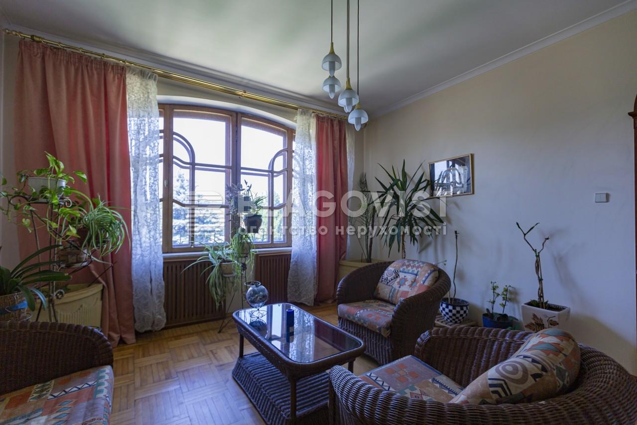 Будинок F-45028, Залужна, Київ - Фото 9