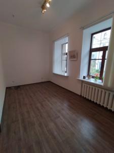 Нежилое помещение, Борисоглебская, Киев, F-42392 - Фото 3