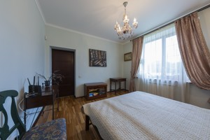 Будинок Столичне шосе, Київ, Z-759925 - Фото 17