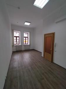 Нежилое помещение, Борисоглебская, Киев, F-42392 - Фото 5