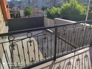 Квартира Шмідта Отто, 8, Київ, R-39819 - Фото 22