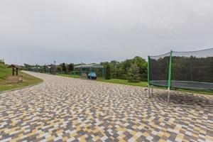 Будинок Столичне шосе, Київ, Z-759925 - Фото 55
