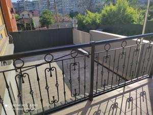 Квартира Шмидта Отто, 8, Киев, R-39820 - Фото 9