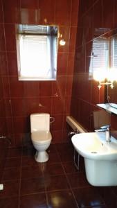 Квартира Шмідта Отто, 8, Київ, R-39819 - Фото 17