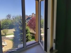 Квартира Шмідта Отто, 8, Київ, R-39819 - Фото 21