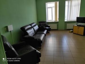 Квартира Шмідта Отто, 8, Київ, R-39819 - Фото 8