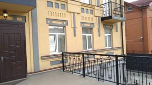 Квартира Шмідта Отто, 8, Київ, R-39819 - Фото 32