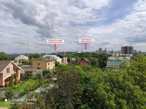 Квартира Шмідта Отто, 8, Київ, R-39819 - Фото 35