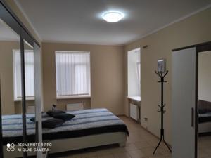 Квартира Шмидта Отто, 8, Киев, R-39820 - Фото 24