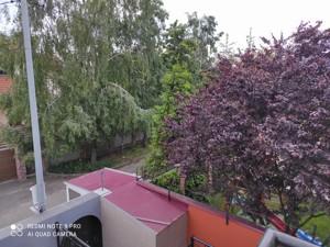 Квартира Шмидта Отто, 8, Киев, R-39820 - Фото 27