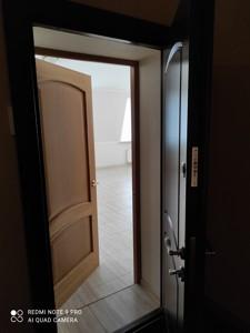 Квартира Шмидта Отто, 8, Киев, R-39820 - Фото 30