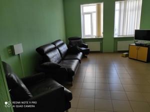 Квартира Шмидта Отто, 8, Киев, R-39820 - Фото 31