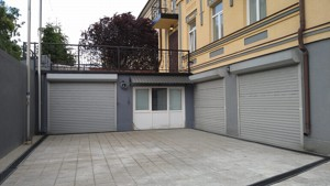 Квартира Шмидта Отто, 8, Киев, R-39820 - Фото 32