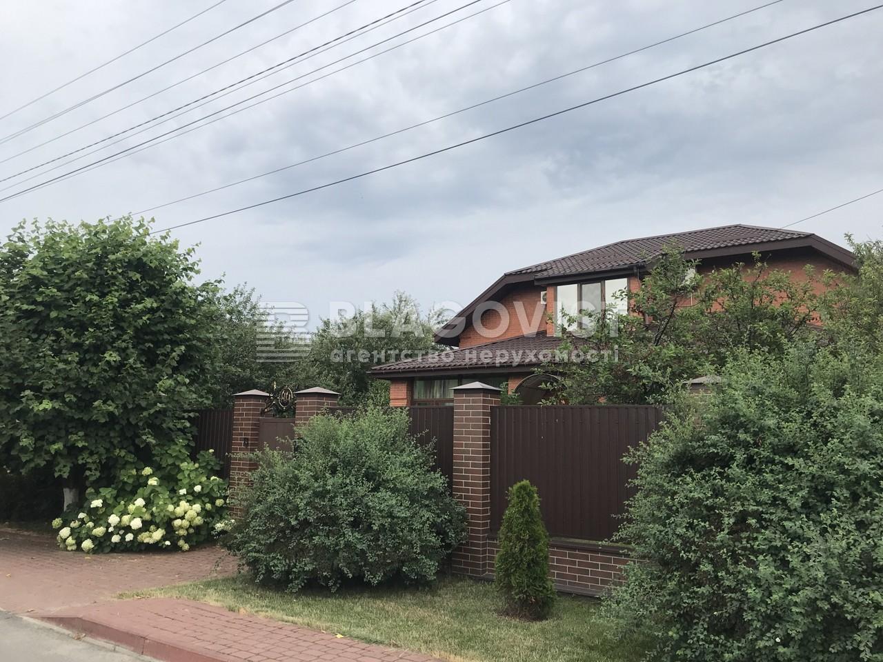 Дом P-29890, Богуна Ивана, Новые Петровцы - Фото 26