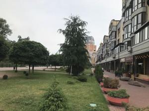 Квартира Оболонська набережна, 7, Київ, Z-788378 - Фото3