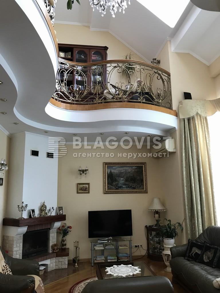 Дом P-29890, Богуна Ивана, Новые Петровцы - Фото 3