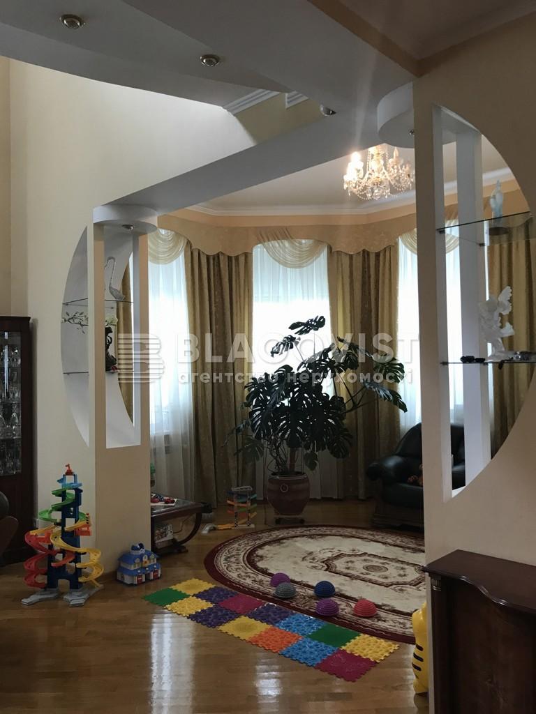 Дом P-29890, Богуна Ивана, Новые Петровцы - Фото 4