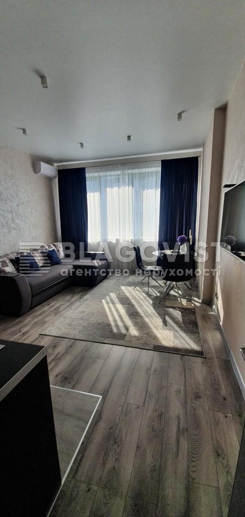 Квартира D-37260, Трускавецкая, 4б, Киев - Фото 5