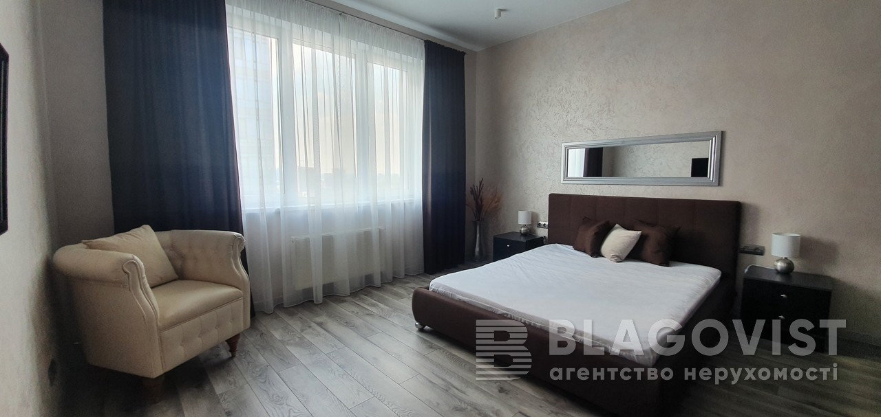 Квартира D-37260, Трускавецкая, 4б, Киев - Фото 8