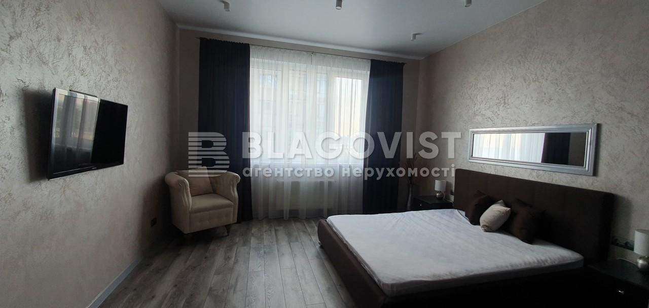 Квартира D-37260, Трускавецкая, 4б, Киев - Фото 9