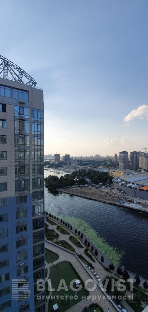 Квартира D-37260, Трускавецкая, 4б, Киев - Фото 13